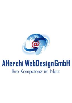 AHerchi Webdesign GmbH