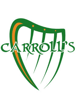 Carroll's Pub Worms