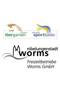 Freizeitbetriebe Worms
