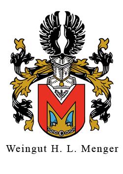 Weingut Menger