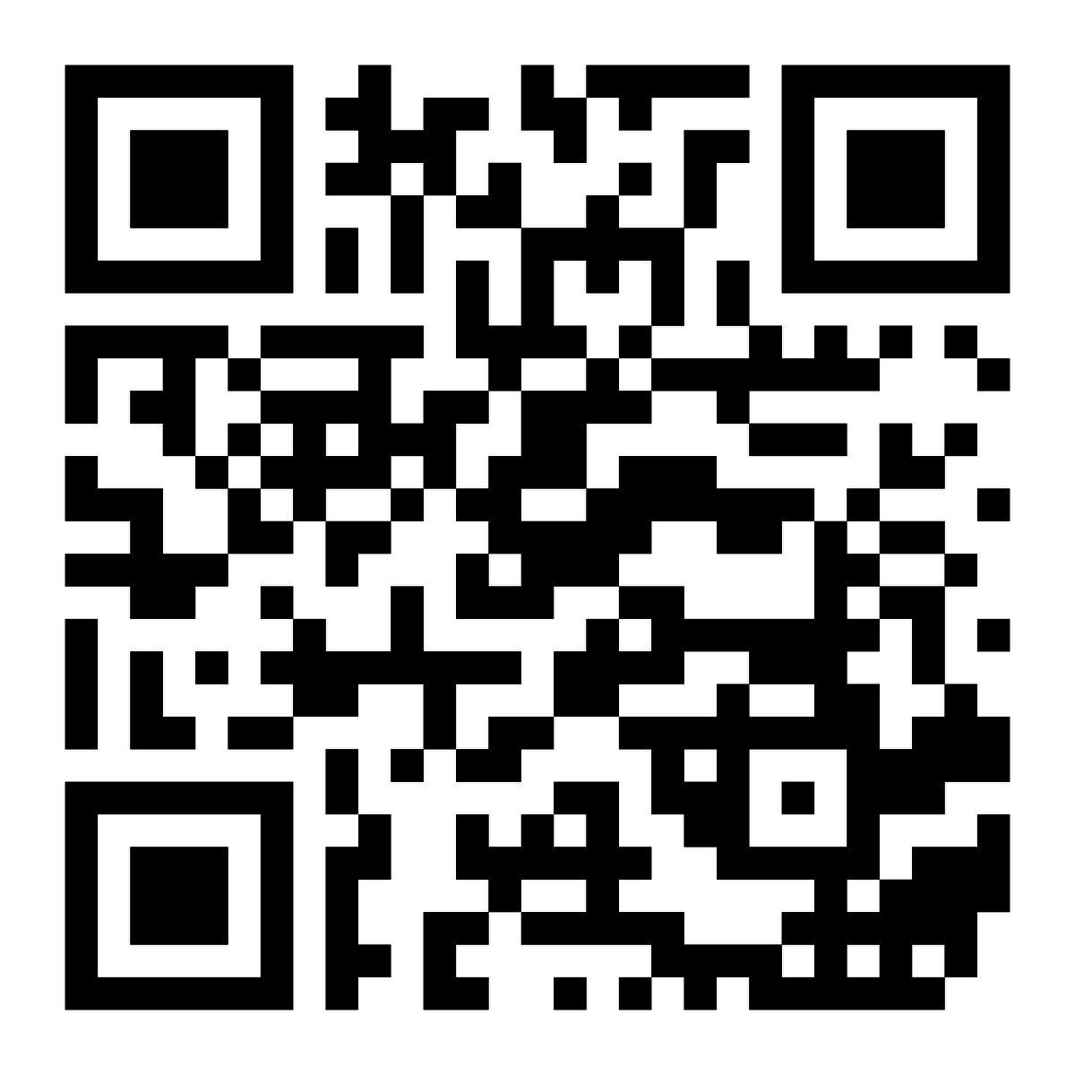 qrcode fairplaid