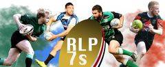RLP 7s_in_neutral_Logo