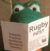 2 Rugby_Post_Logo_IMG_1304