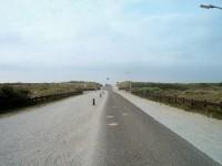 Ameland 2004