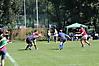 7er Turnier Dresden 15.08.09