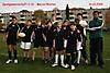 U12: Turnier in Frankfurt 31.10.2009