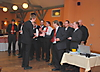 10 Jahre Jubiläumsfeier 31.10.2009