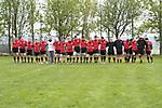 Djk Andernach - RC Worms 16.04.2011
