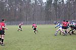 Turnier in Hausen 19.02.2011