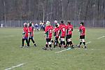 Tunrier in Hausen 19.02.2011