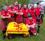 Highland Games 05.2012_2