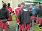 Highland Games 05.2012