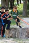 1+1 Rugbyspielfest 2012