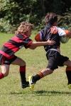 16.09.2012 SAS Turnier in Worms