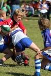 SAS Turnier 2012