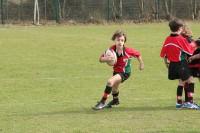 17.03.2012 SAS Turnier in Karlsruhe