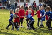 25.11.2012 SAS Turnier in Heidelberg (SCN)