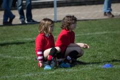 SAS Turnier - 15.04.2013