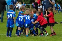 SAS Turnier - 28.09.2013