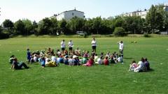 1.Wormser_Rugby_Schulfestival
