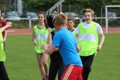 RSG Training