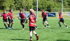 SAS Turnier 08.05.16