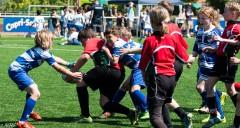 SAS Turnier HRK 08.05.2016
