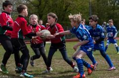 SAS Turnier RCS 24.04.2016
