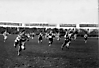 Rugby in Worms Anno 1895